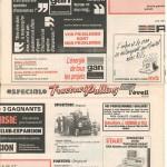 L'Eveil Normand - Jeudi 21 juin 1987