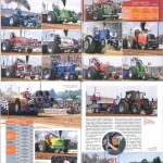 Tracteur Passion et Collection - Mai-juin 2011