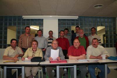 bureau2006
